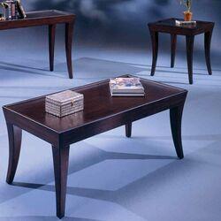 Bernards Cathedral Coffee Table Amp Reviews Wayfair