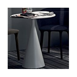 Bistrot HPL Coffee Table