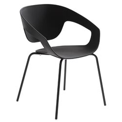 Vad Outdoor Arm Chair