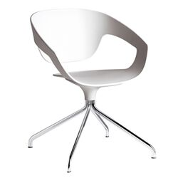 Vad Swivel Chair