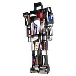 Robox Bookshelf