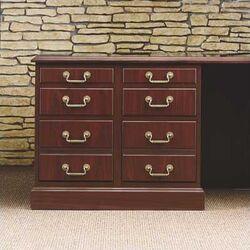 Bedford Storage Cabinet