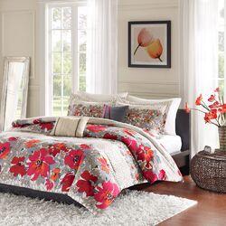 Kendal Comforter Set