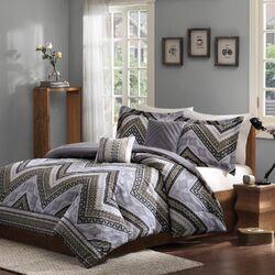 Talula Comforter Set