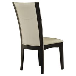 Daisy Parsons Chair (Set of 2)