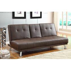 Profile Sleeper Sofa