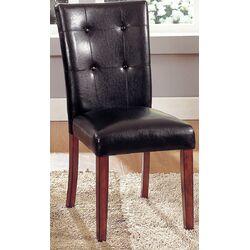 Achillea Parsons Chair (Set of 2)
