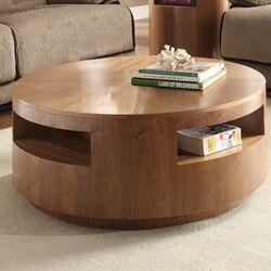 Aquinnah Coffee Table by Woodbridge Home Designs