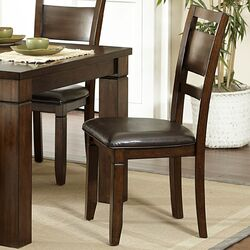Finnian Side Chair (Set of 2)