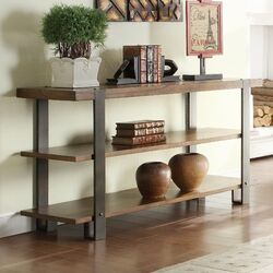 Woodbridge home designs northwood coffee table reviews - Woodbridge home designs avalon coffee table ...
