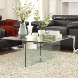 Alouette Coffee Table