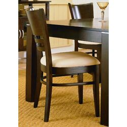 628 Series Side Chair (Set of 2)