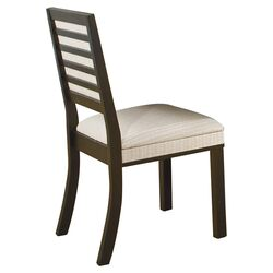 Miles Side Chair (Set of 2)