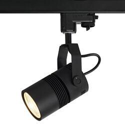 Chroma Z15 Spot Light