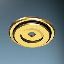 V/A Plate Disc