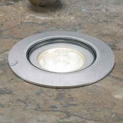 Ledra Recessed Lighting Trim