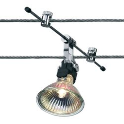 High Line Calo II Low Voltage Spot Light