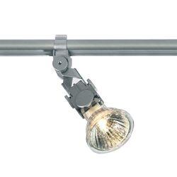 V/A Calo Spot Light I