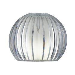 I4DZINE Opulence Sloane Flush Light