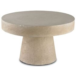 Higham Coffee Table