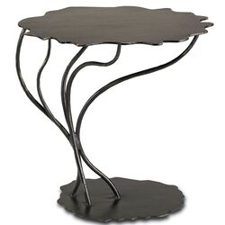 Serengetti Coffee Table