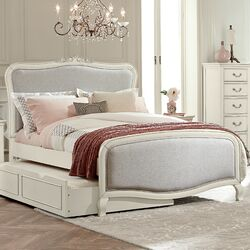 Bolton Furniture Emma 4 Poster Bed Amp Reviews Wayfair