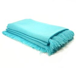 Eichler Tissue Weight Woven Throw