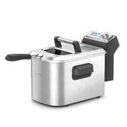 3.79 Liter Smart Fryer�