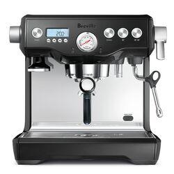Dual Boiler� Espresso Machine
