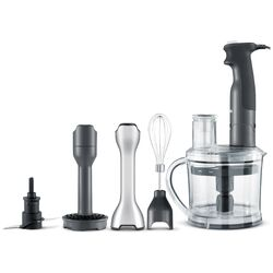 All In One� Processing Station