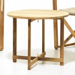 Kryss Coffee Table