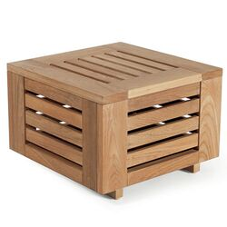 Falsterbo Side Table