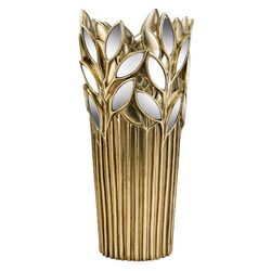 Gaia Decorative Vase