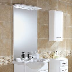 HIB Sorrento / Denia Mirror