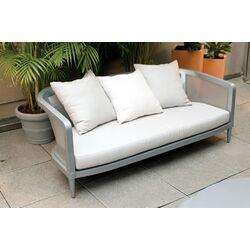 Madison Sofa with Cushions