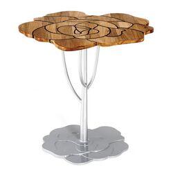 Delancey Side Table