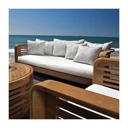 Hamilton Sofa with Cushion