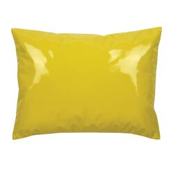 Empire Yellow 12x16 Pillow