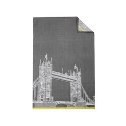 London Dish Towel (Set of 2)