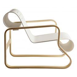 Arm Chair 41