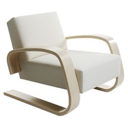 400 Arm Chair