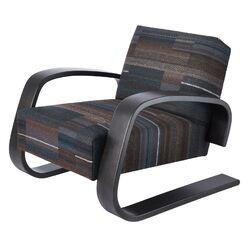 Hella Jongerius Arm Chair