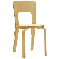 Seating Kid's 66 Side Chair