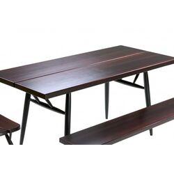 Pirkka Dining Table