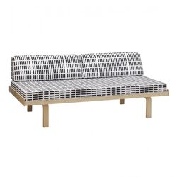 710 Day Bed Back Cushion