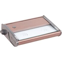 ET-LED-B Undercabinet Light