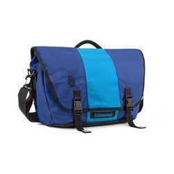 Commute Messenger Bag