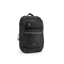 Sycamore Laptop Backpack