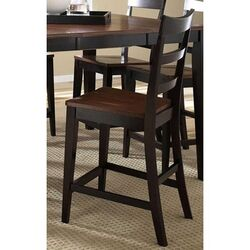 Fashion Bed Group Hartford 30 Quot Swivel Bar Stool With