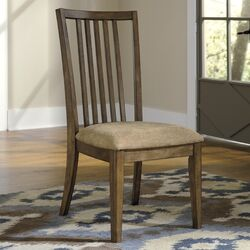 Birnalla Side Chair